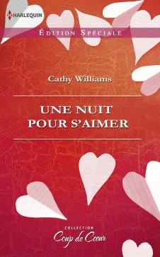 Carnet de lecture de Rrhummy 9782013070001