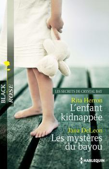www.harlequin.fr/images/Livre-Hachette/D/9782280247016.jpg