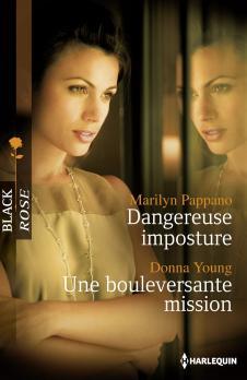 www.harlequin.fr/images/Livre-Hachette/D/9782280247023.jpg