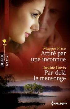 www.harlequin.fr/images/Livre-Hachette/D/9782280247030.jpg