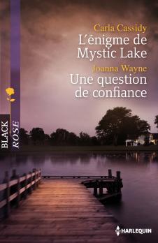 www.harlequin.fr/images/Livre-Hachette/D/9782280247047.jpg