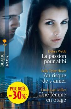 www.harlequin.fr/images/Livre-Hachette/D/9782280248631.jpg