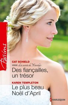 www.harlequin.fr/images/Livre-Hachette/D/9782280283205.jpg