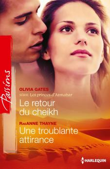 www.harlequin.fr/images/Livre-Hachette/D/9782280283229.jpg