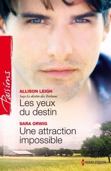 www.harlequin.fr/images/Livre-Hachette/D/9782280283236.jpg