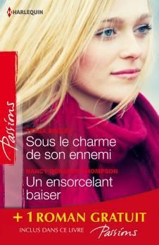 www.harlequin.fr/images/Livre-Hachette/D/9782280283243.jpg