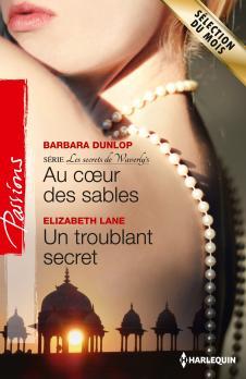 www.harlequin.fr/images/Livre-Hachette/D/9782280283281.jpg