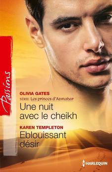 www.harlequin.fr/images/Livre-Hachette/D/9782280283304.jpg