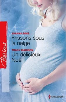 www.harlequin.fr/images/Livre-Hachette/D/9782280283328.jpg