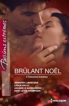 www.harlequin.fr/images/Livre-Hachette/D/9782280283335.jpg