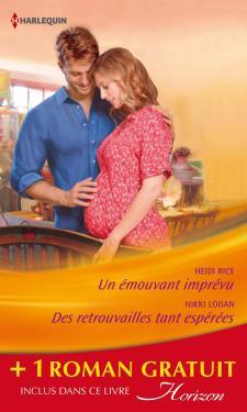 www.harlequin.fr/images/Livre-Hachette/D/9782280310819.jpg