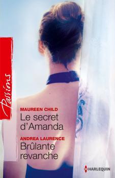 www.harlequin.fr/images/Livre-Hachette/D/9782280312936.jpg