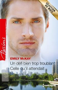 www.harlequin.fr/images/Livre-Hachette/D/9782280312943.jpg