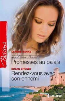 www.harlequin.fr/images/Livre-Hachette/D/9782280312950.jpg