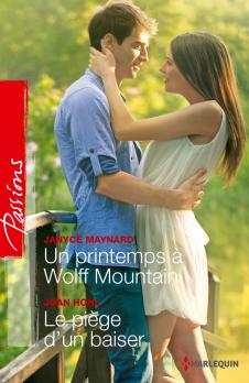 www.harlequin.fr/images/Livre-Hachette/D/9782280312974.jpg