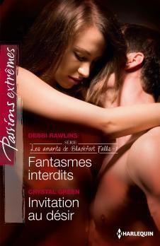 www.harlequin.fr/images/Livre-Hachette/D/9782280312981.jpg