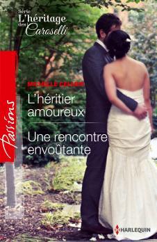 www.harlequin.fr/images/Livre-Hachette/D/9782280313100.jpg