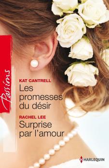 www.harlequin.fr/images/Livre-Hachette/D/9782280313117.jpg