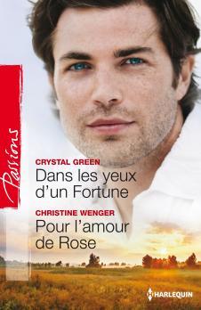 www.harlequin.fr/images/Livre-Hachette/D/9782280313124.jpg