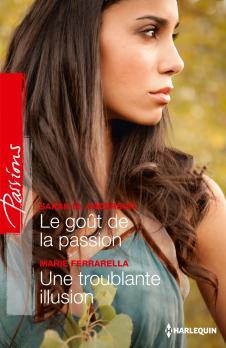 www.harlequin.fr/images/Livre-Hachette/D/9782280313131.jpg