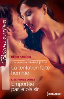 www.harlequin.fr/images/Livre-Hachette/D/9782280313148.jpg