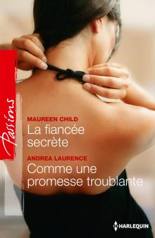 www.harlequin.fr/images/Livre-Hachette/D/9782280313179.jpg