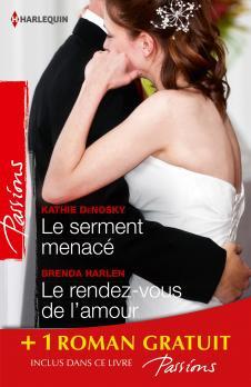 www.harlequin.fr/images/Livre-Hachette/D/9782280313216.jpg