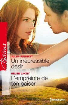 www.harlequin.fr/images/Livre-Hachette/D/9782280313254.jpg