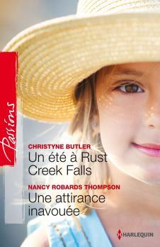 www.harlequin.fr/images/Livre-Hachette/D/9782280313285.jpg