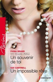 www.harlequin.fr/images/Livre-Hachette/D/9782280313292.jpg