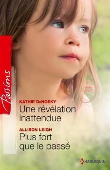 www.harlequin.fr/images/Livre-Hachette/D/9782280313339.jpg