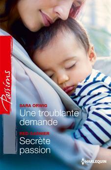 www.harlequin.fr/images/Livre-Hachette/D/9782280313346.jpg