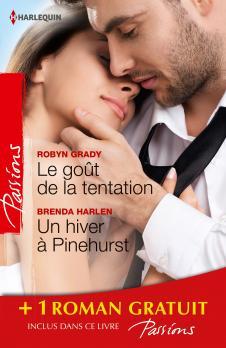 www.harlequin.fr/images/Livre-Hachette/D/9782280313377.jpg