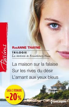 www.harlequin.fr/images/Livre-Hachette/D/9782280316507.jpg