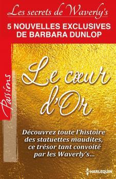 www.harlequin.fr/images/Livre-Hachette/D/9782280316682.jpg