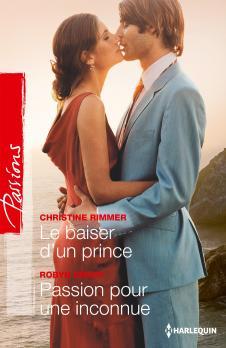 www.harlequin.fr/images/Livre-Hachette/D/9782280329149.jpg