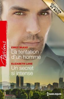 www.harlequin.fr/images/Livre-Hachette/D/9782280329156.jpg