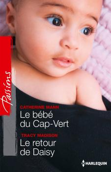 www.harlequin.fr/images/Livre-Hachette/D/9782280329163.jpg