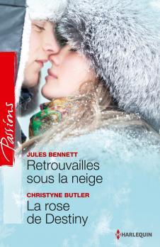 www.harlequin.fr/images/Livre-Hachette/D/9782280329170.jpg
