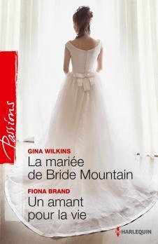 www.harlequin.fr/images/Livre-Hachette/D/9782280329187.jpg
