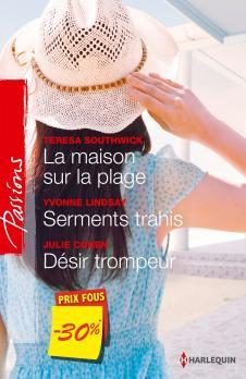 www.harlequin.fr/images/Livre-Hachette/D/9782280333511.jpg