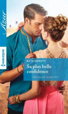 www.harlequin.fr/images/Livre-Hachette/D/9782280344449.jpg