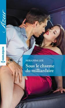 www.harlequin.fr/images/Livre-Hachette/D/9782280344456.jpg