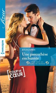 www.harlequin.fr/images/Livre-Hachette/D/9782280344463.jpg