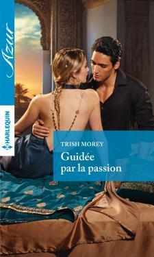 www.harlequin.fr/images/Livre-Hachette/D/9782280344470.jpg