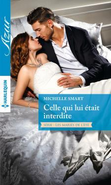 www.harlequin.fr/images/Livre-Hachette/D/9782280344500.jpg