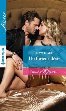 www.harlequin.fr/images/Livre-Hachette/D/9782280344517.jpg