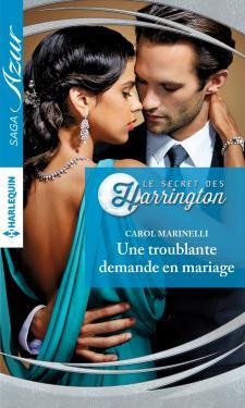 www.harlequin.fr/images/Livre-Hachette/D/9782280344524.jpg