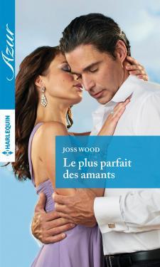 www.harlequin.fr/images/Livre-Hachette/D/9782280354325.jpg