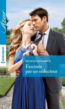 www.harlequin.fr/images/Livre-Hachette/D/9782280354332.jpg